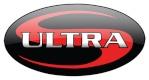 uLTRA#