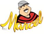 MarcelFla