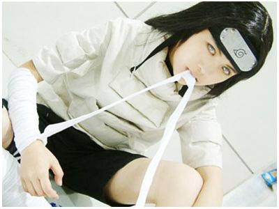 انمي حقيقي ناروتو Anime-10