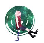SakuraHaruno