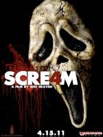 Scream.PT