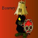 Bowwy