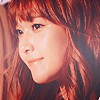 SooyoungLove