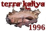 Terra-Kaliya1996
