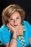 Dolores Boria