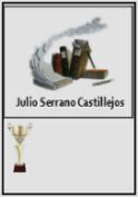 Julio Serrano Castillejos