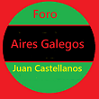 Juan Castellanos