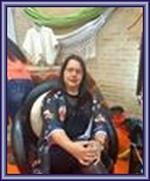 Myriam Stella Buritica
