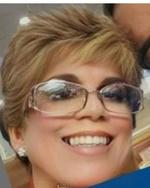 Aimee Granado Oreña