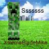 XtremeBladeMike