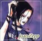 Joan Zepp