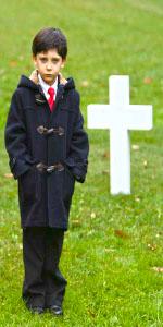 Noín Sira Cross