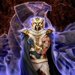 Horus2049