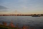 Donau_17