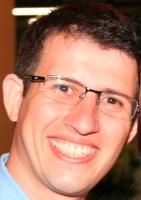 Roberto Jeferson