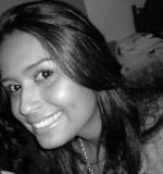 Thamia Moreira