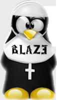 blaz3