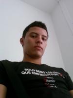 Miguel Marin Gutierrez