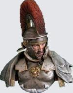 Titus Flavius Severus