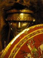 Gaius Cassius Malleolus