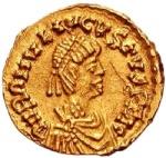 Flavius Romulus Augustus