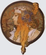 Tiberia Salvia
