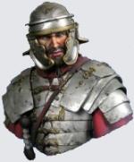 Quintus Vergilius Crassus