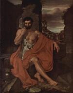 S.M. Paullus