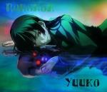 Roronoa Yuuko