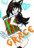 Grace~chan
