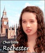 Charlotte Rochester