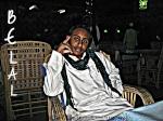 بلال أحمد
