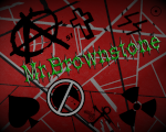 Mr.Brownstone