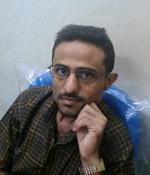 ياسر عبد الكريم