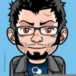 واجهة المستخدم الرسومية Java Swing 734-77