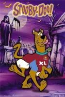 Stooby Doo 2002