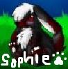 sophiemarie197