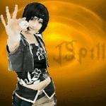 J-Spill