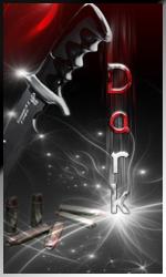 DK^xGc | Dark