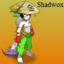 Shadwox