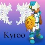 kyroo
