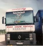 jean-luc36