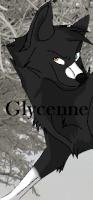 Glycenne