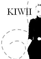 Kiwii