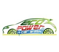 PinkPower - Portal 159-2