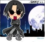 elcasky