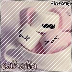 edhalia