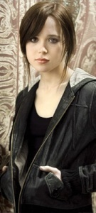Lexi Huntley