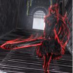 HisDivineShadow