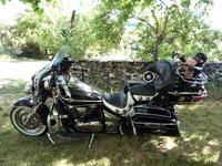 Vulcan Rider Association Spain 412-41